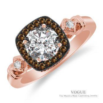 denver diamond connection