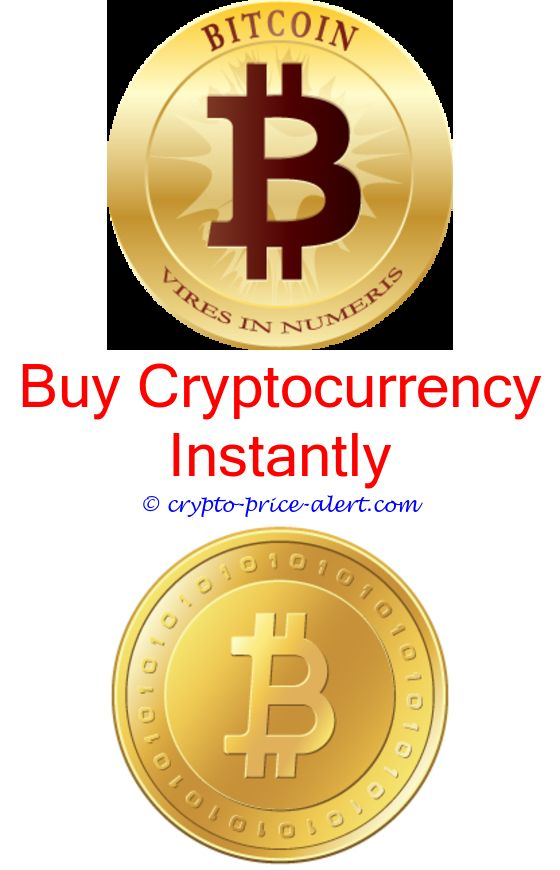 how to purchase cryptocurrency reddit