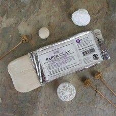 Prima - Paper Clay
