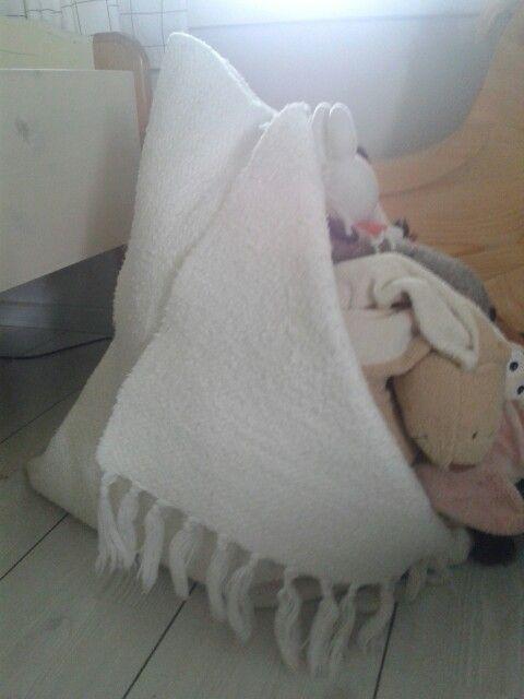 #koppa #matto #rug #carpet