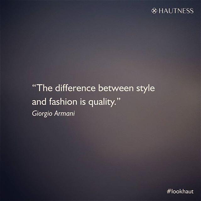 That clears things up. #quality #fashionista #fashion #highlife #armani #luxury #luxurylife #lookhaut #staystylish #hautecouture #style #highfashion @shantanunikhil @naina.co #giorgioarmani #armanijeans #armaniexchange