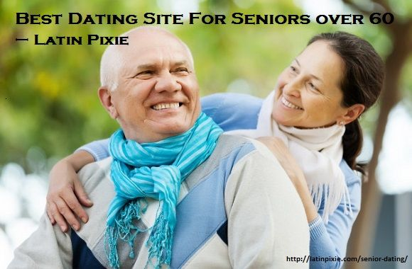 casual dating for how long