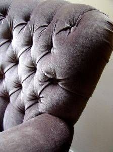 High Quality How To Clean Velvet Furniture