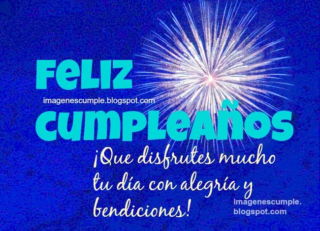 Happy Birthday Para Hombres ~ Best images about cumplea�os on pinterest amigos birthday wishes and happy messages
