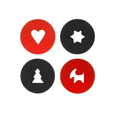 425027283554299655 on Christmas Ideas On Pinterest