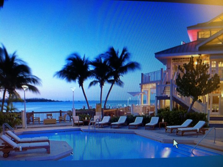 Key West Marriott Beachside Hotel Kelly And Perry Wosa Pinterest Family Trips Beach