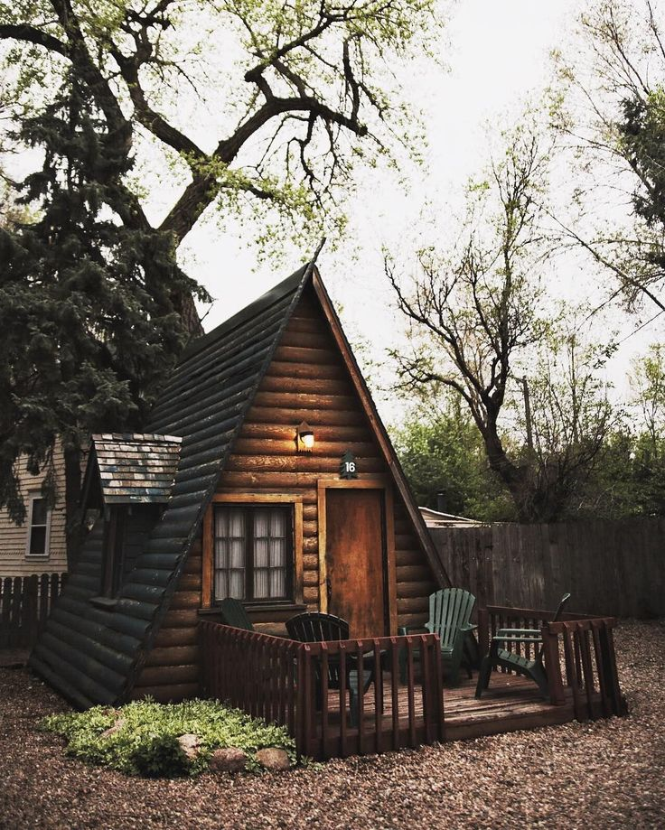 17 best images about a frame on pinterest lake cabins for A frame log home