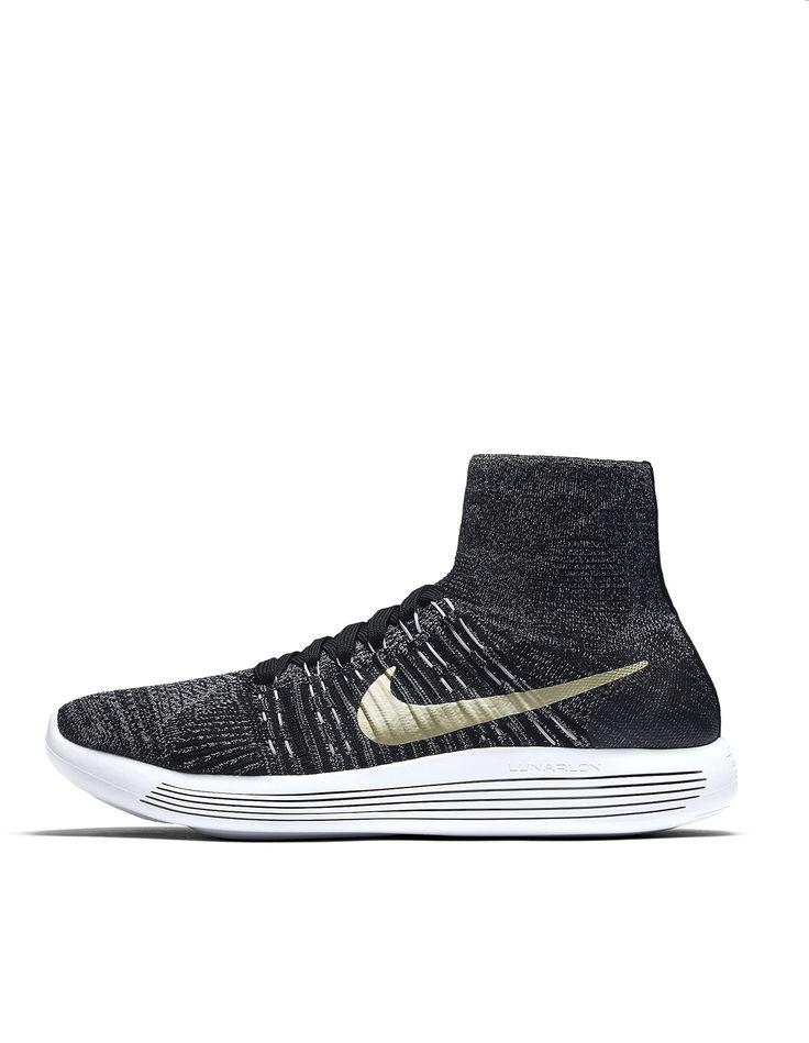 Nike Lunaire Épique Flyknit Haut Pour Femmes Bottes De Motard vente meilleur 0wkKfa