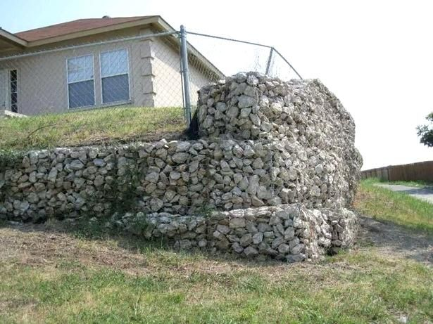 Inexpensive Retaining Wall Ideas Building A Retaining Wall Photo Collection More Che Cheap Retaining Wall Large Retaining Wall Blocks Building A Retaining Wall