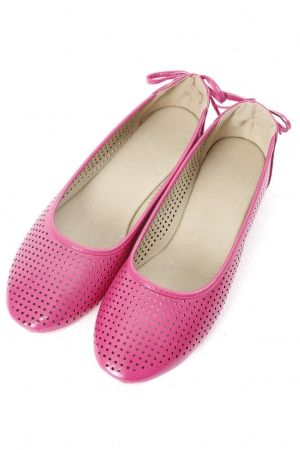 #shoes #pink #like #fashion