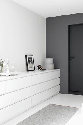 Die besten 25+ Malm kommode Ideen auf Pinterest Ikea malm, Malm