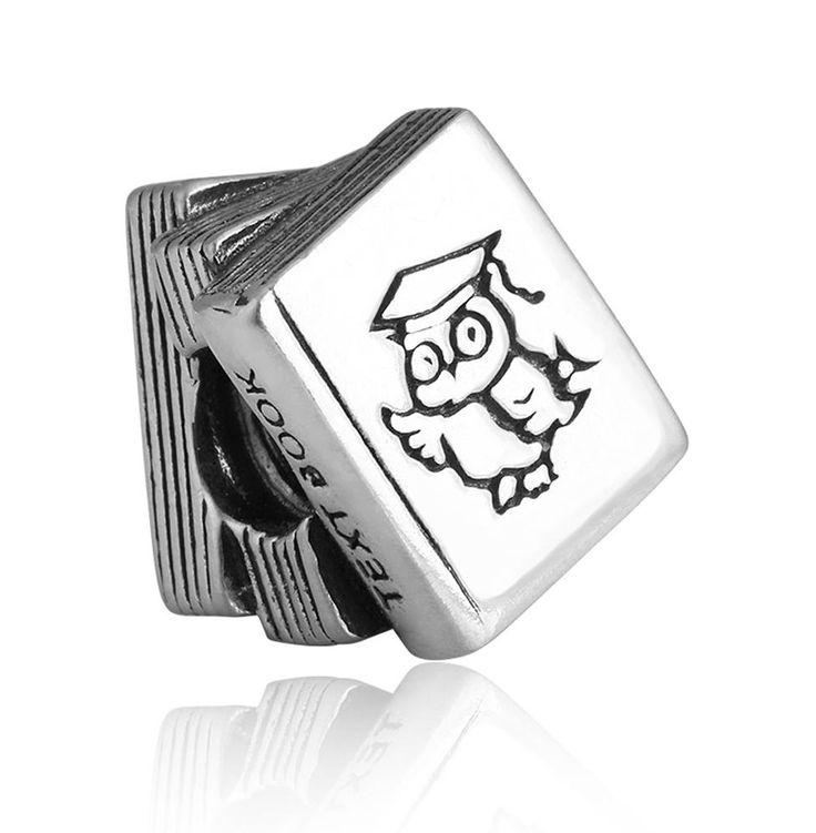 diy charm bracelet for kids