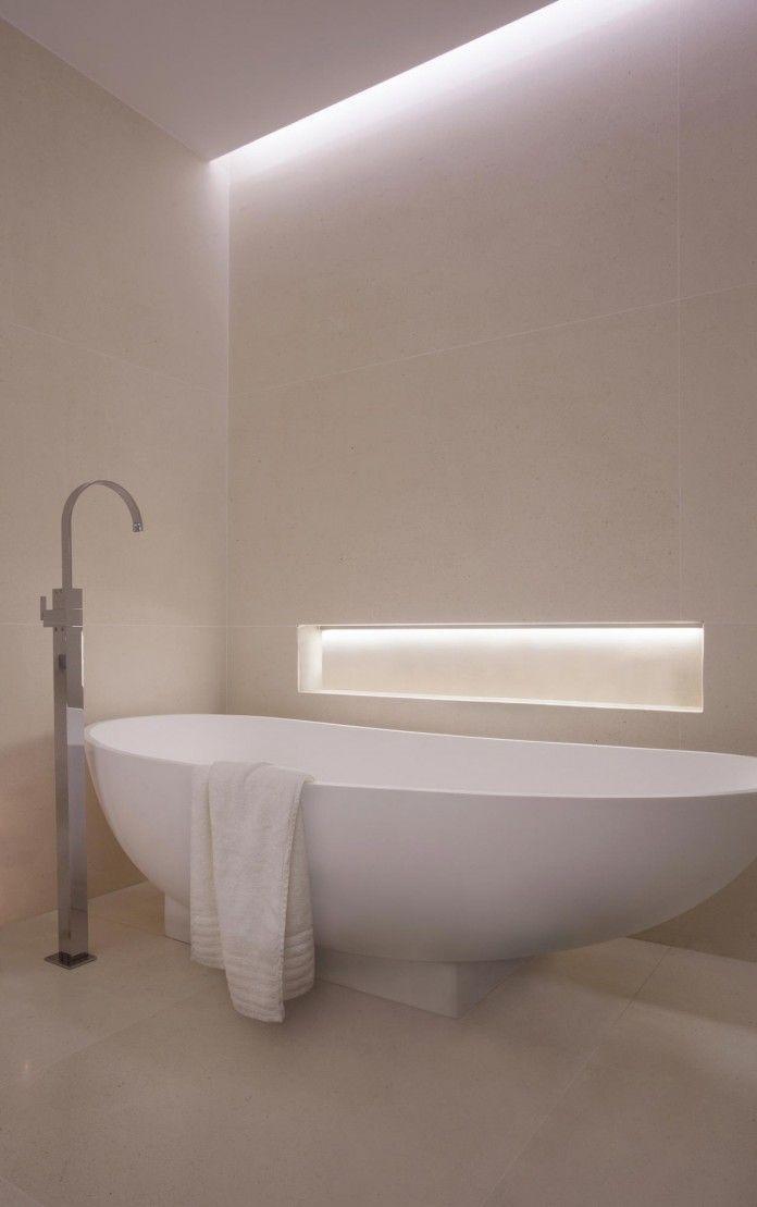 Luxury Bathrooms Ireland 738 best luxury bathrooms images on pinterest   bathroom ideas