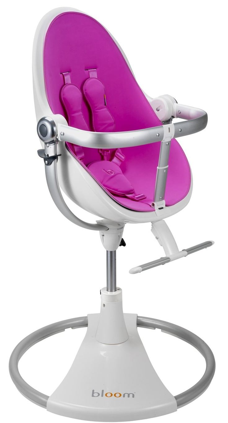 13 best images about highchair on baby 2014 chairs and