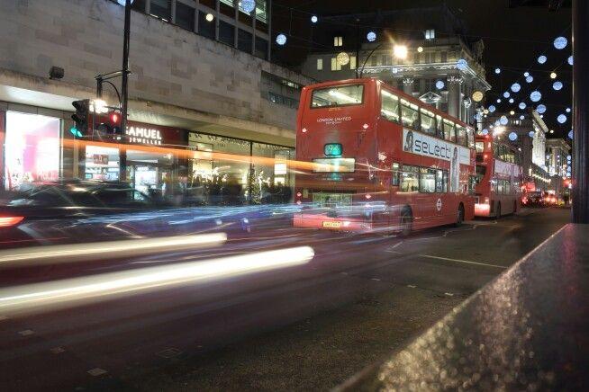 #london #travel #christmas