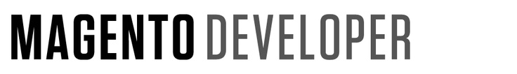 Magento Developer- providing ecommerce solutions for growth