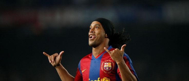 InfoNavWeb                       Informação, Notícias,Videos, Diversão, Games e Tecnologia.  : Ronaldinho rejeita o Coritiba e clube anuncia fim ...