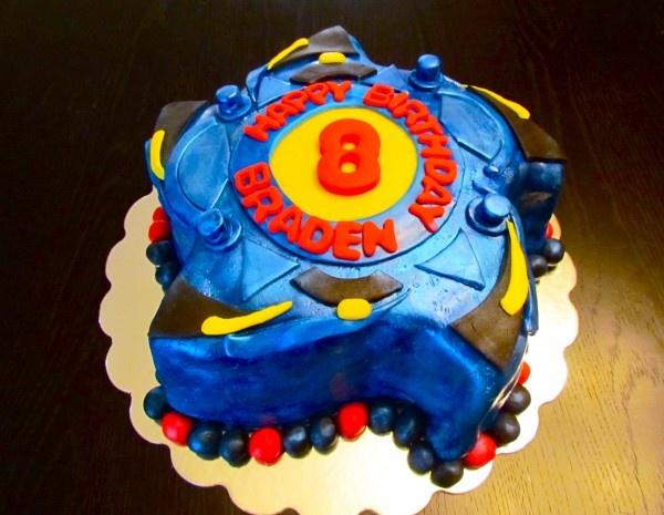 12 Best Beyblades Images On Pinterest Kid Birthdays 8th