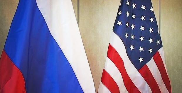 РФ и США будут и дальше играть в шпионские игры - эксперты http://joinfo.ua/inworld/1192454_RF-SShA-budut-dalshe-igrat-shpionskie-igri.html