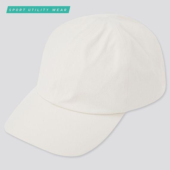 Kids Uv Protection 2 Way Stretch Cap In 2021 Uniqlo Kids Cute Hats Cap