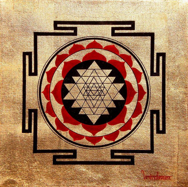 saraswatiyantra3.jpg (1600×1591)