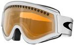 over the glasses (OTG) goggles