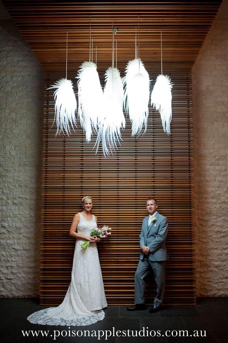 Wedding Photography Brisbane #wedding #photography #brisbane