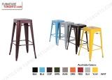 Modern Backless #Bar #Stools in all Colors $114.95   Furniture Toronto -700 Kipling ave, Etobicoke Ontario
