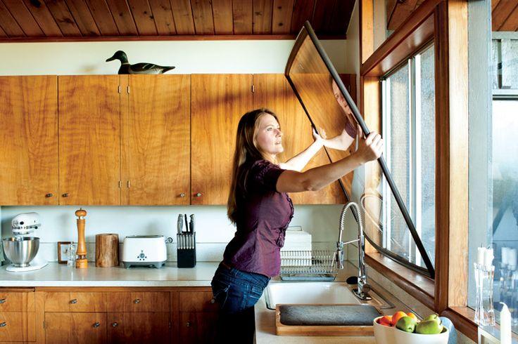 best 25 interior storm windows ideas on pinterest diy interior storm windows entry doors. Black Bedroom Furniture Sets. Home Design Ideas