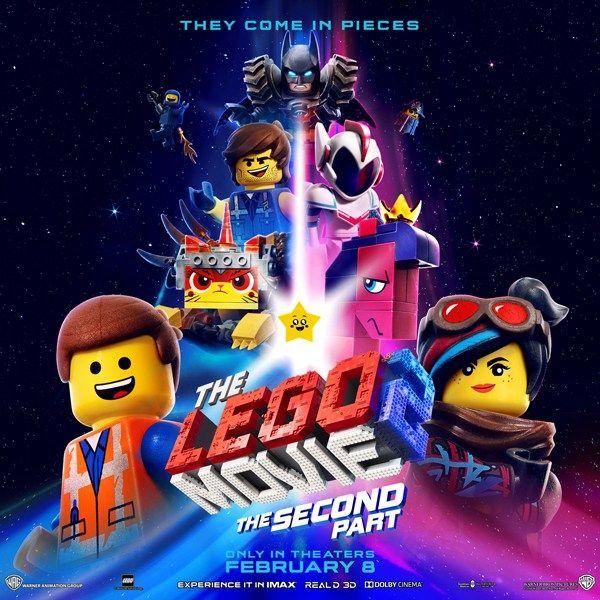 lego movie 2 full movie online free