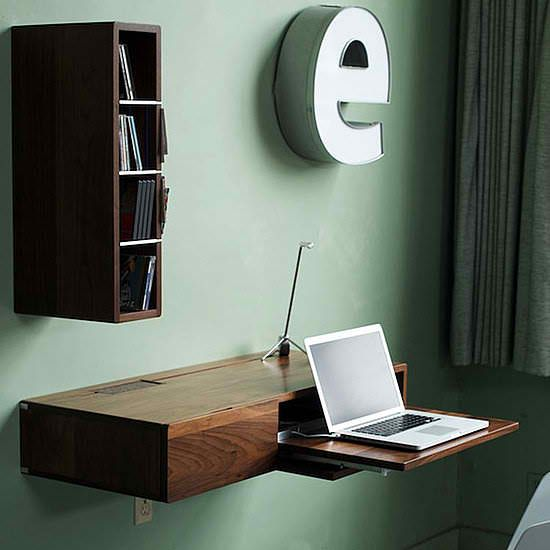 Best 25+ Small Home Offices Ideas On Pinterest   Home Office Closet,  Midcentury Closet Organizers And Home Office