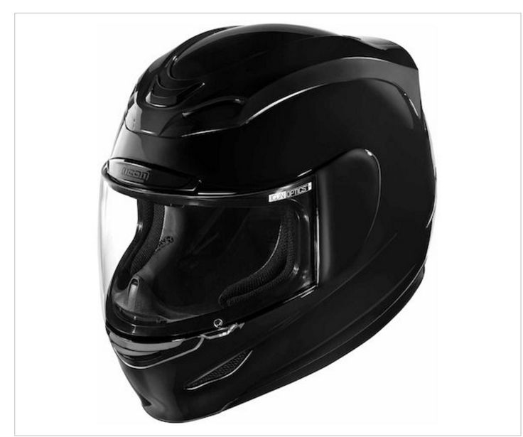Icon manufactures helmets for everyday performance riders. The company was founded in 2002 by motorcycle enthusiasts, and it makes gears and helmets for motorcycle riders. The manufacturer makes one of the best quality helmets with a lot of focus on safety and performance. Icon has successfully introduced high-end helmet features in the low price helmet …