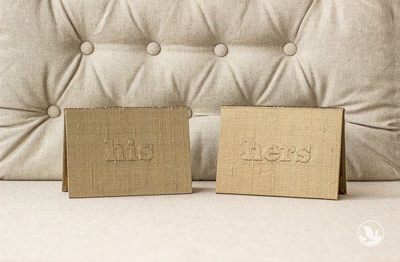 Wedding Vow Gifts: 23 Best Images About Wedding