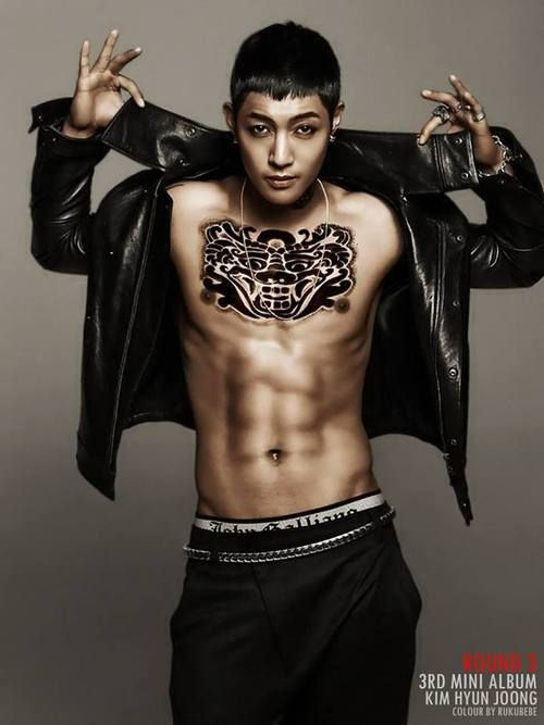 7 Korean celebrities who prove that tans are sexy   Koreaboo — breaking k-pop news, photos, and videos