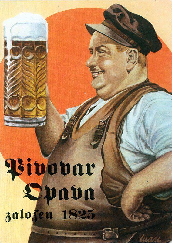 Сексуальные постеры пива