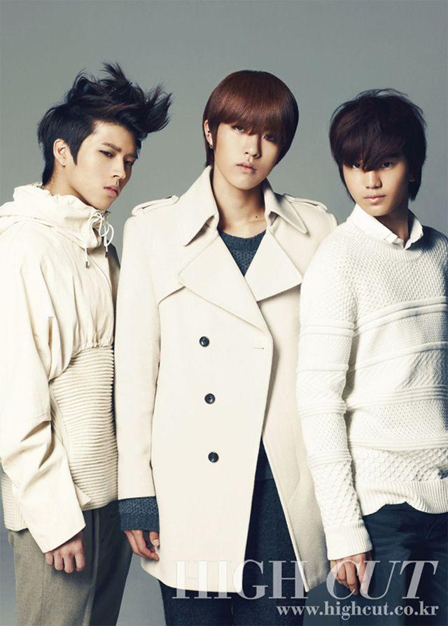 Infinite Woohyun, Infinite 3, Leesungjong Infinite, Kpop, Cut