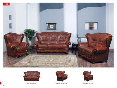 Living Room Furniture Classic Living Sets 100 for sale at http://www.kamkorfurniture.ca