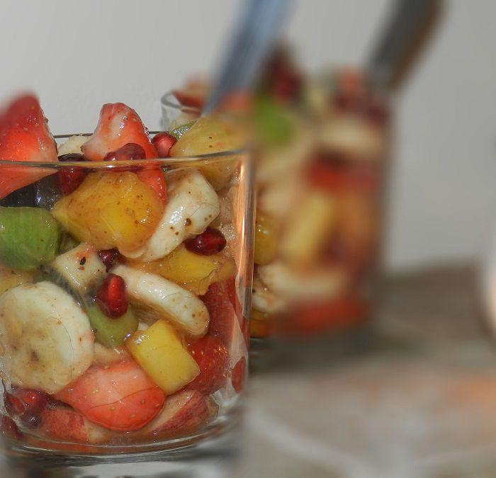 114 Best Images About Ramadan Recipe On Pinterest