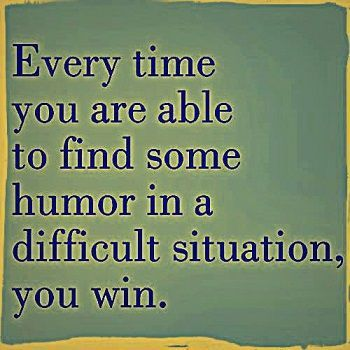 Humor  #quotes of the day #daily quotes #inspirational quotes  #lovequotes  #amazingquotes  #trendingquotes #cutequotes #sadquotes #quotes #sayings