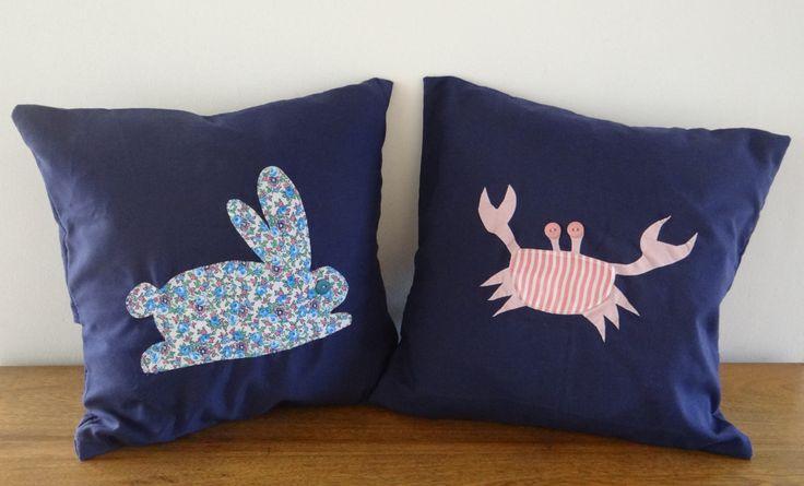 Cojines Aija Aija´s Cushions