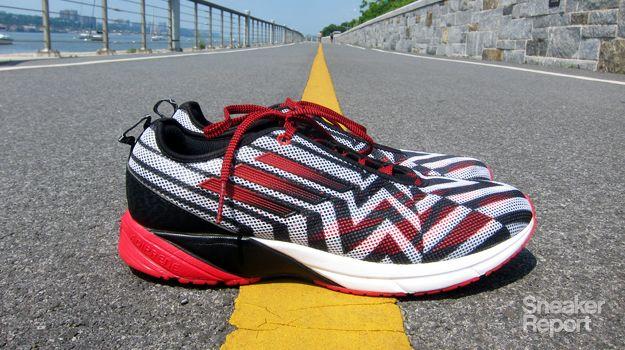 adidas impact runner