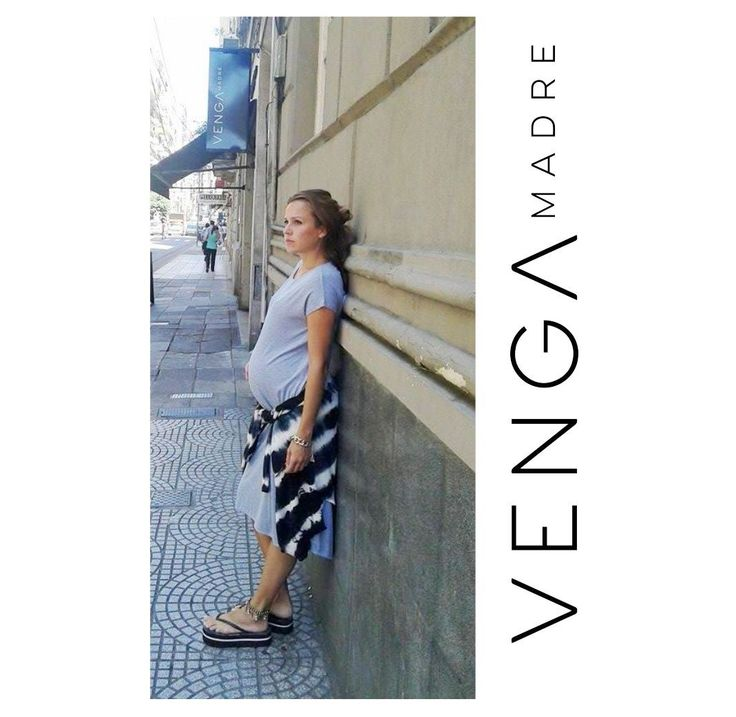 VENGA  ❤ #Stylethebump #VengaMadre #VENGAparatodalavida #bumpstyle #embarazo #embarazada #maternity #maternidad #pregnant #pregnancy #pregnent