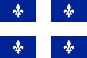 21 janvier 1948 : Le fleurdelisé devient le drapeau du Québec http://jemesouviens.biz/?p=4531