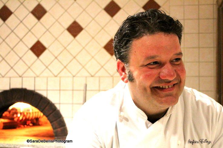 #trapizzino #streetfood #cucinaromana #testaccio #pontemilvio
