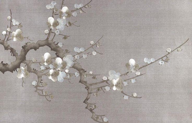 les 44 meilleures images du tableau trompe l 39 oeil sur pinterest art chinois estampe et. Black Bedroom Furniture Sets. Home Design Ideas