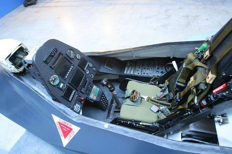 ir2                    caza furtivo F-iraní Qaher 313