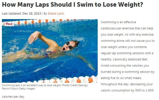 Weight loss xanga