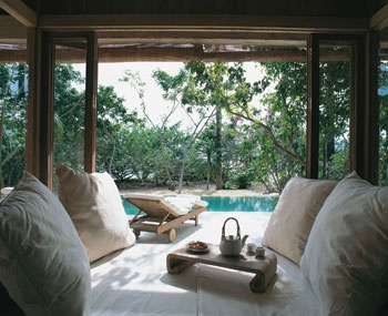 quite a viewHotels Ana, Gorgeous Poolside, Pools Pools House, Ana Mandara, Poolside Lounges,  Terraces, Pools Outdoor, Bedrooms View, Sweets Mornings