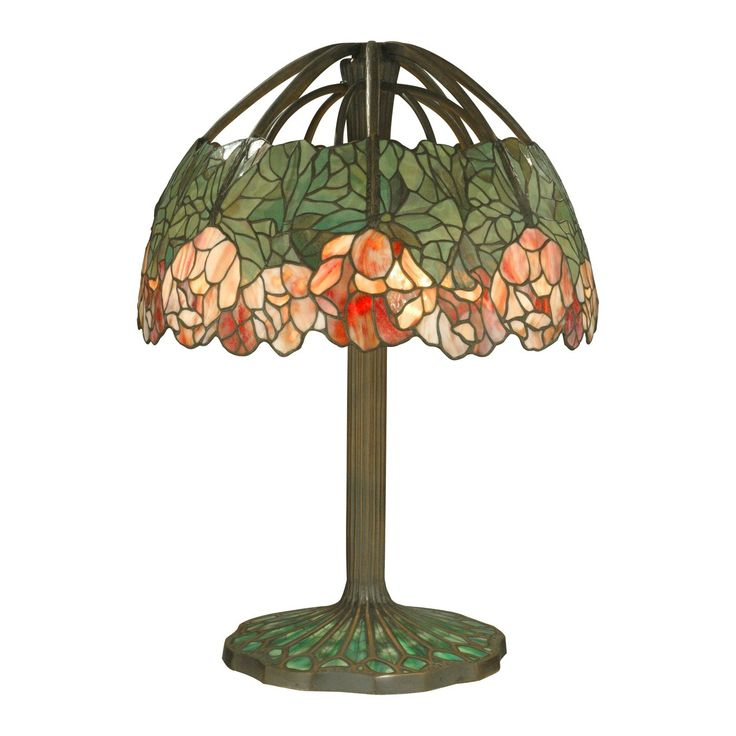 86 Best Tiffany Louis Comfort Tiffany Work Images On Pinterest Louis Comfort Tiffany Glass