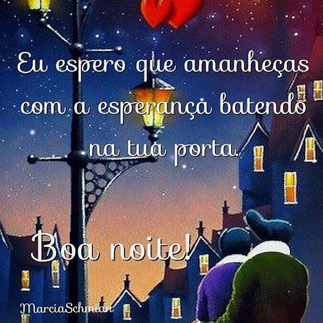 Boa Noite Amores Bom Descanso A Todos Boanoite